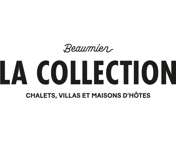 la collection CLT